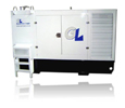 Customised 80kVA Upwards