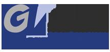Generator Logic - logo